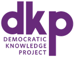 Democratic Knowledge Project