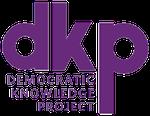 Democratic Knowledge Project